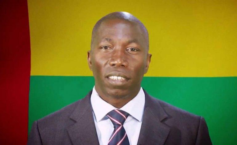 Domingos S. Pereira et Umaro Sissoco au 2nd tour de la présidentielle Bissau Guinéenne