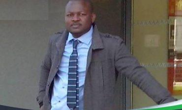 Conseil constitutionnel : du mépris pour le droit au mépris du droit - Par Ngouda Mboup