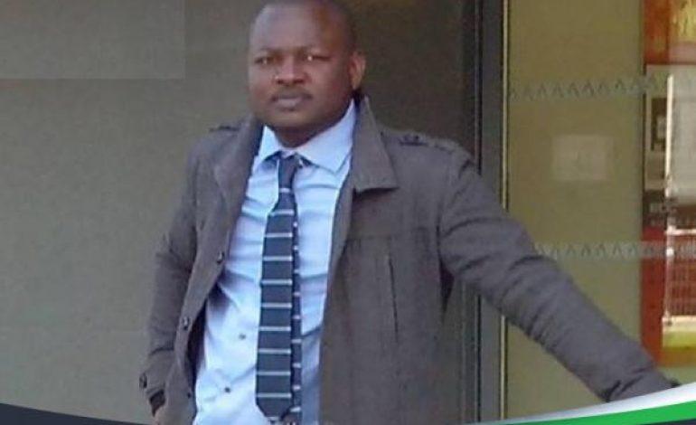 Conseil constitutionnel : du mépris pour le droit au mépris du droit – Par Ngouda Mboup
