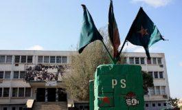 Le PS remobilisé pour les locales à l'issue de la réunion de samedi du SEN