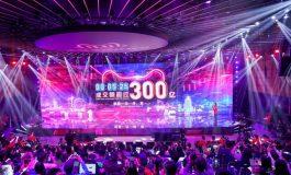 2,78 milliards de dollars d'amende à l'encontre d'Alibaba pour pratiques monopolistiques