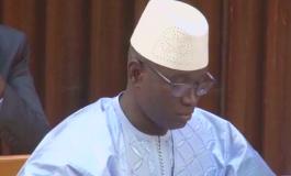 Plus de 200 personnes arrêtées lors des manifestations mardi et mercredi au Sénégal