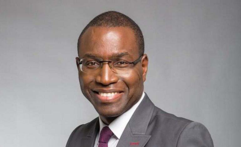 Le Sénégal obtient un prêt de 800 milliards de FCA de la Banque islamique de Développement
