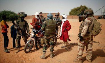 L'armée française tue Baye ag Bakabo, un chef d'Aqmi