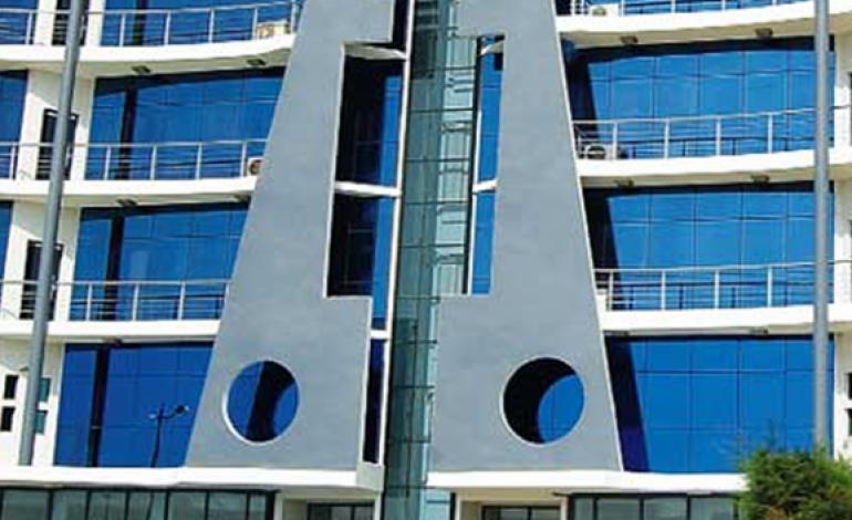 Le procès du scandale des 10 milliards de l'ARTP renvoyé au 21 novembre