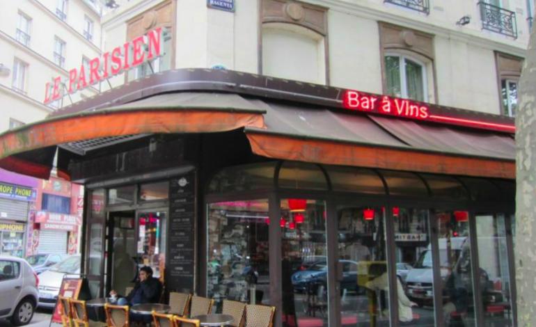 Un Sénégalais poignarde un marocain à Paris, 10e arrondissement