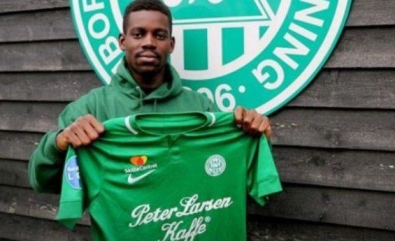 Viborg FF recrute un faux footballeur…sans même l'avoir vu jouer