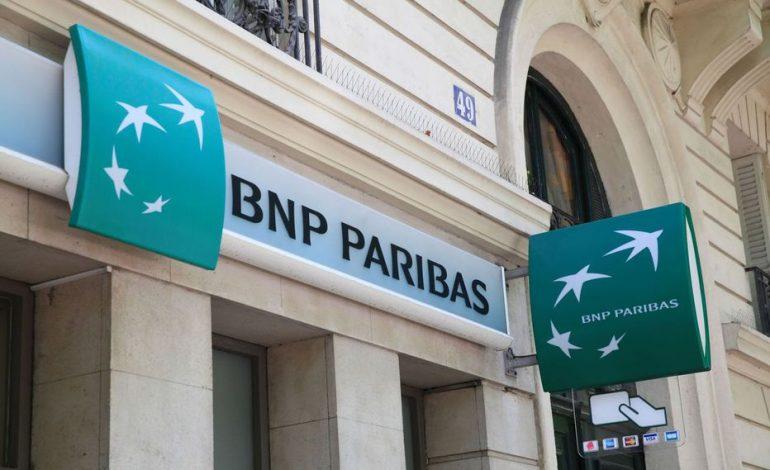 La PNB Paribas Fortis refuse ses services aux personnes d'origine du Maroc et de la RD Congo