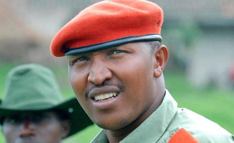 La CPI condamne Bosco Ntaganda à 30 ans de prison pour crimes de guerre et crimes contre l'humanité