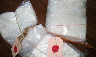 120 kg de cocaïne saisis encore dans le Grande Nigeria au Port de Dakar