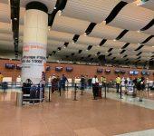 Le Sénégal rouvre ses frontières aériennes à tous les passagers à condition de présenter un test RT-PCR COVID-19 négatif de moins de 5 jours
