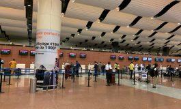 Un gré à gré entre la Haute Autorité des Aéroports du Sénégal et le CCDOC fait grincer des dents