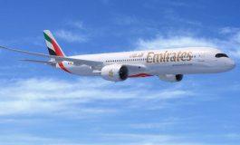 Emirates pourrait mettre 4 ans avant de retrouver une situation normale déclare son PDG