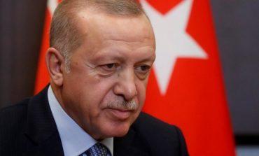 La Turquie mise sous surveillance par l'organisme international Gafi