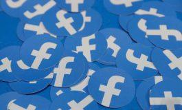 Facebook limite la portée des médias imposteurs, liés à des groupes politiques