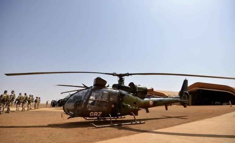 La France annonce la mort de Abou Abderahman al Maghrebi, un important chef jihadiste au Sahel