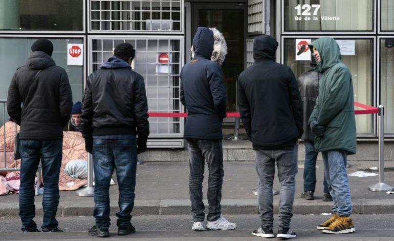 Les associations françaises dénoncent les nouvelles mesures sur l'immigration qu'elles jugent inutiles et dangereuses