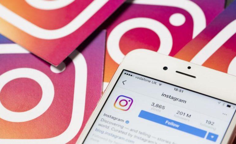 Instagram dévoile comment est choisi ce qu'un utilisateur voit en premier sur son fil ou dans les stories