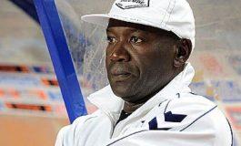 Lamine NDIAYE nommé nouvel entraineur du Horoya AC