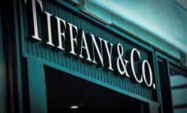 LVMH achète le joaillier américain Tiffany pour 14,7 milliards d'euros