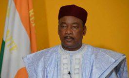 60 ans après son indépendance, le Niger va changer d'hymne national,