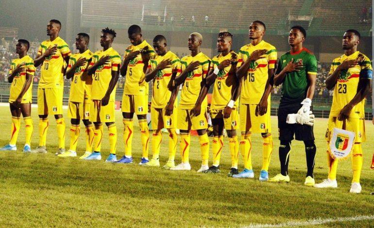 L'Afrique du Sud, le Burkina Faso et le Mali vainqueurs