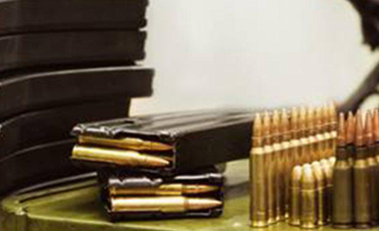 La confession sur PV des deux «transporteurs» des munitions saisies à Pire