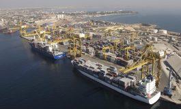 12 véhicules volés en France retrouvés au Port de Dakar
