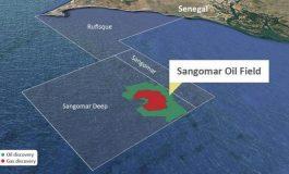 Le Sénégal parmi les plus durement touchés par le Covid-19 et la chute des prix du pétrole