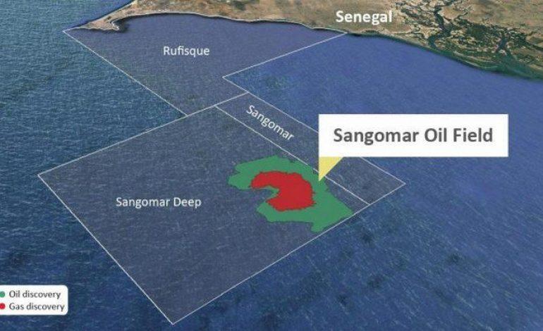 Vers la reprise du bras de fer entre l'Etat Sénégalais et la Norvégienne PetroNor