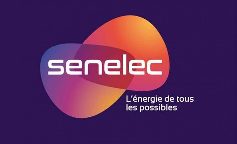Après Excellec, une création de toutes pièces pour enrichir des privilégiés, c'est le contrat Akilee qui secoue la SENELEC