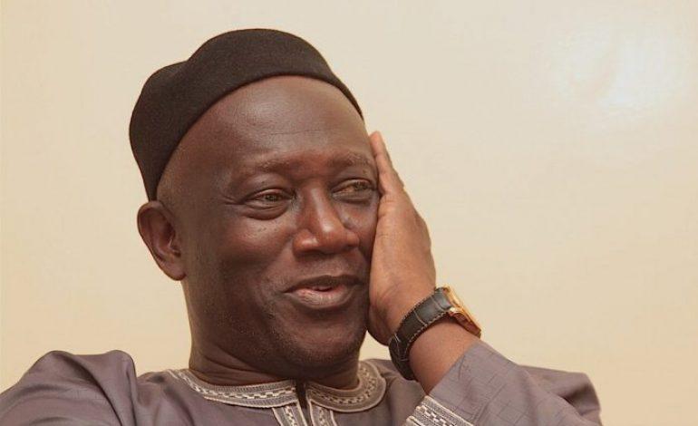 Serigne Mbacké Ndiaye, prêcheur de chaos