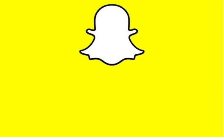 Snapchat vérifie dorénavant les publicités politiques passées sur son réseau