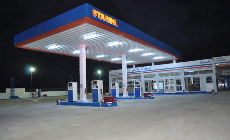 Rebondissement dans l'affaire de la malversation financière de plus de 3 milliards FCFA à Star Oil