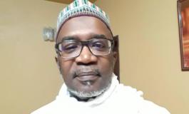 Récuser la déviation pornographique de la «civilisation» occidentale - Par Amadou Tidiane Wone