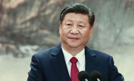 """La Chine appelle Joe Biden à la """"prudence"""" après des propos concernant Taïwan"""