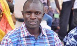 L'Eco de la servitude: l'Afrique trahie par ses dirigeants - Par Babacar Diop du FDS