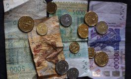 5.2% de taux de croissance attendu en 2021 au Sénégal