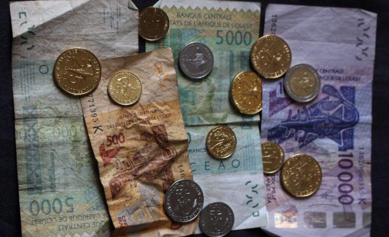 L'Union Africaine appuie l'avènement d'une monnaie unique dans l'espace CEDEAO