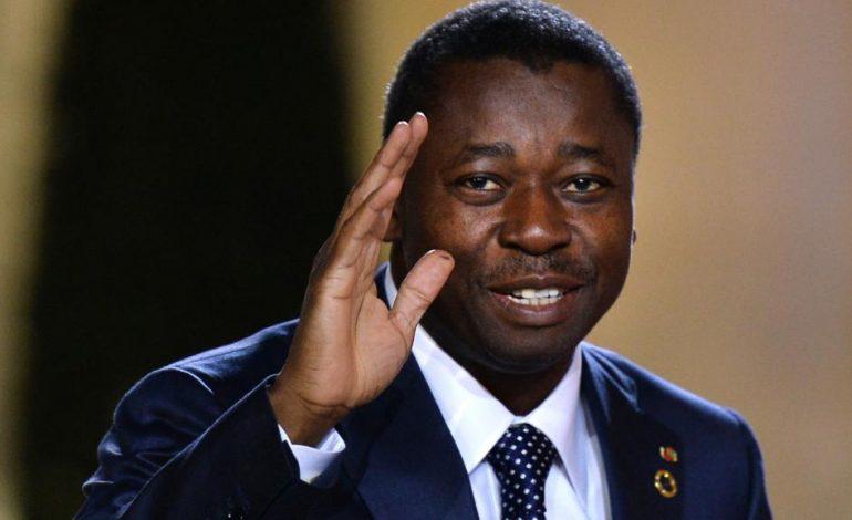L'élection présidentielle togolaise fixée au 22 février 2020