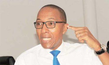 Pour qui se prend le Président de notre Conseil constitutionnel ? Par Abdoul Mbaye