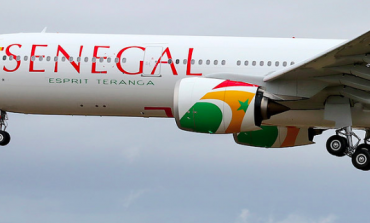 15 Sénégalais bloqués au Togo, le Consulat du Sénégal à Paris s'organise pour rapatrier ceux bloqués à Paris