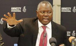 Alioune Tine tire la sonnette d'alarme sur la décomposition du système politique Sénégalais