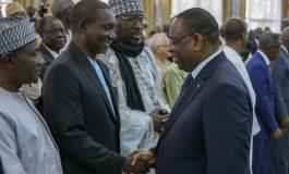 Gestion sobre et vertueuse du régime de Macky Sall: Une gouvernance fortement chahutée
