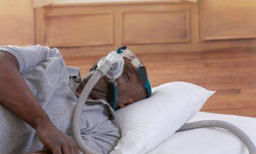 Le syndrome d'apnée-hypopnée obstructif du sommeil, une réalité ignorée au Sénégal