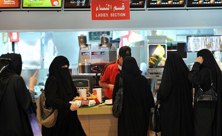 Triplement de la TVA en Arabie Saoudite, une frénésie d'achats s'empare des saoudiens