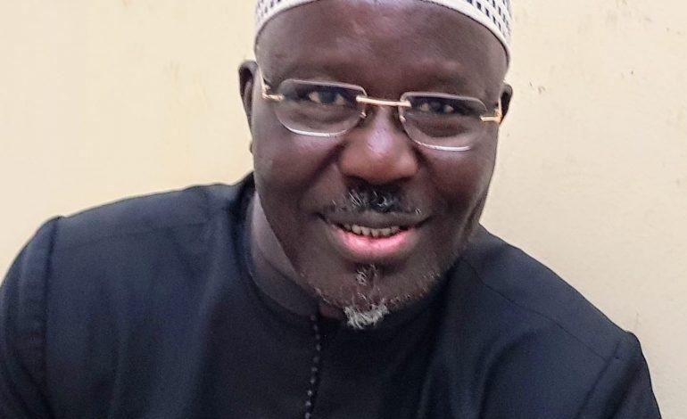 Le vote sans débat – Par Babacar Gaye