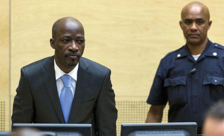 Laurent Gbagbo et Charles Blé Goudé définitivement acquittés par la CPI