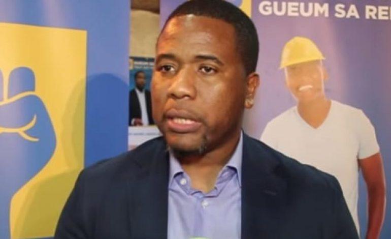 Bougane Guèye Dany aux électeurs de Macky Sall: Gooré lenn rek nak, té muñ (restez dignes et supportez)
