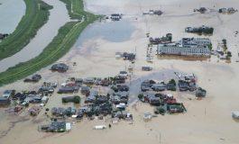 15 catastrophes à plus d'un milliard de dollars en 2019 selon l'ONG Christian Aid